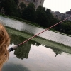 Experience: Fishing in Central Park