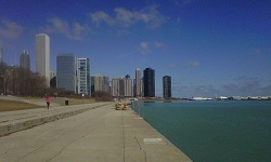 Chicago Lakeside