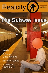 The Subway Issue