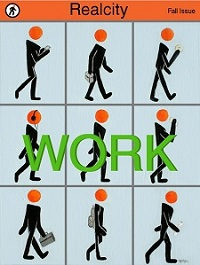 The Work Issue